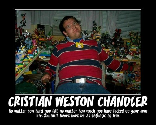 christian-weston-chandler-03