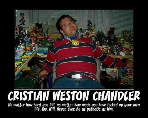 christian-weston-chandler-03